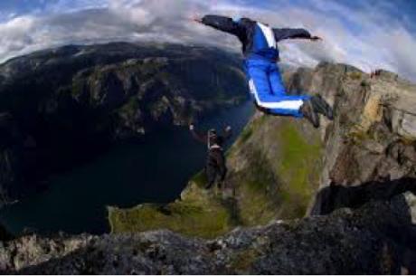 JUMP-Start Your Professional Development in 2016!